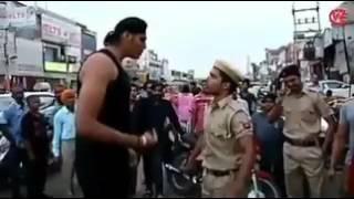 New Kannada.com
