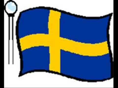 Mastering Swedish lesson 1