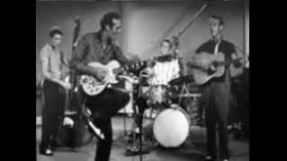 Carl Perkins   You Can Do No Wrong Take 2