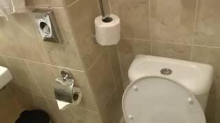 видео в Москве гостиница измайлово