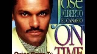 Quién Como Tú - Jose Alberto El Canario