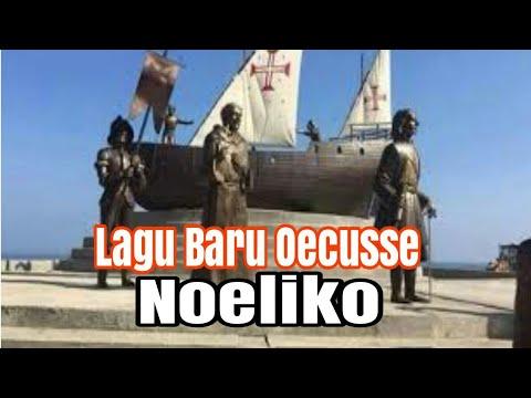 Lagu Timor Terbaru|Noeliko|Lagu oecusse