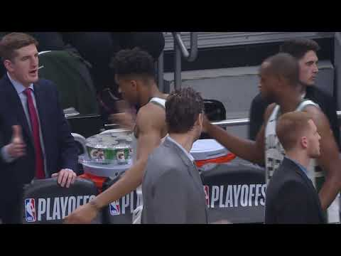live-playoffs-pregame-coverage-|-pistons-vs.-bucks