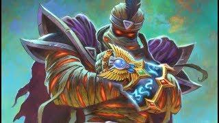 viper's zoo warlock decklist | Rise of shadow