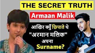 Armaan Malik Biography | अरमान मलिक | Biography in Hindi | Success Story | Armaan Malik Songs
