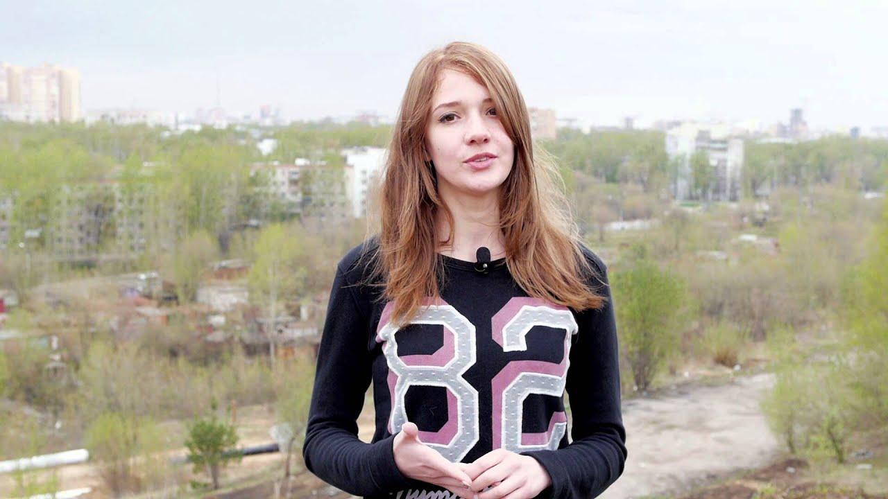 Катя подмогаева видео