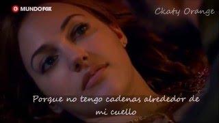 Nil Karaibrahimgil | Kanatlarım Var Ruhumda subtitulado al español Video