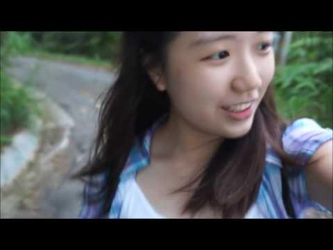 Hidden Gem In Taiping: Maxwell Hill.