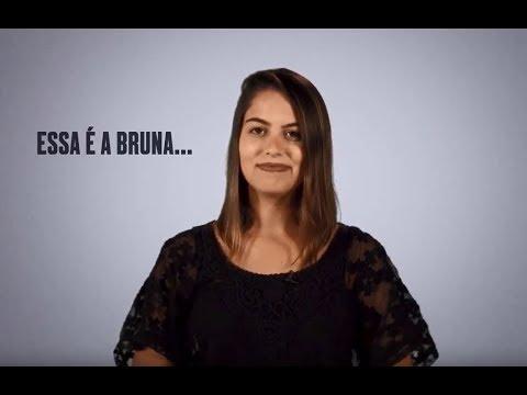 Bruna Faz Cinema #MulheresFazemCinema