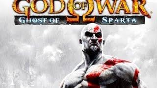 CONFIGURAR E JOGAR GOD OF WAR: Ghost of Sparta [DICA] LENOVO VIBE A7010