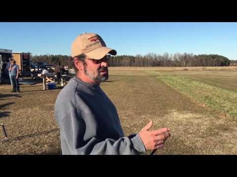 """Redneck Planes"" Episode 46 RDRC Christmas Week Fun"