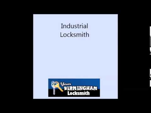 House Lockout Locksmith Service in Lincoln, Al