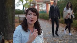 Реальный побочный эффект у курса Иностранный язык за 7 уроков Елены Шипиловой
