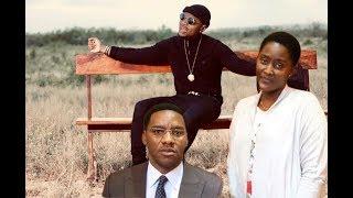 EXCLUSIVE: Ommy Dimpoz awakosesha usingizi Paul Makonda na Mke wake