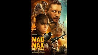 Mad Max Fury Road reviewed and fully explained in 5 minutes!