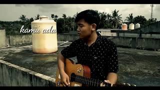 BUKTI - VIRGOUN cover acoustic (arga gusnifal)