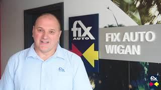 2nd Edit Fix Auto UK Interviews