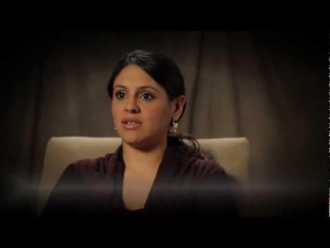 Karen Alicea | Personal Injury Coordinator | Campbell & Associates