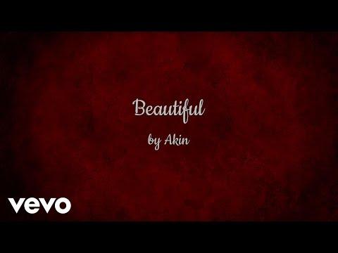 Akin Busari - Beautiful (AUDIO)