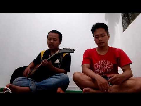 Lagu Maanyan - Itak Gumer Kakah Gumer
