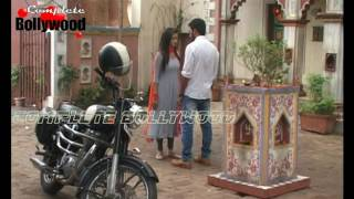 Download Video On Location Of TV Serial 'Jana Na Dil Se Door'  Will Atharva & Vividha's Love Hold MP3 3GP MP4
