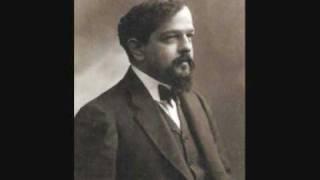Claude Debussy: La Mer - First Movement