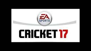 Ashes Cricket Gameplay 2017   Ashes Cricket HD Gameplay   PS4   PC Gameplay 2K18
