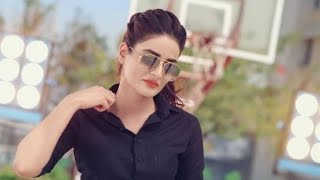 Sapna Chaudhary - Tu Cheez Lajwaab | Pardeep Boora | Latest Haryanvi Songs | Haryanavi | Remix Song