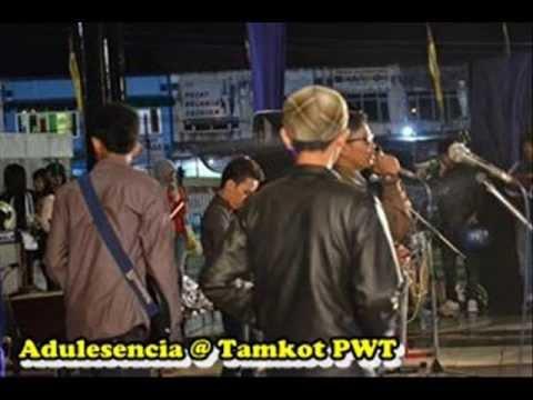 Adulesencia SKA_Indonesia Pusaka