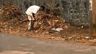 Indravuthu kidaikuma- Tamil short film 2011