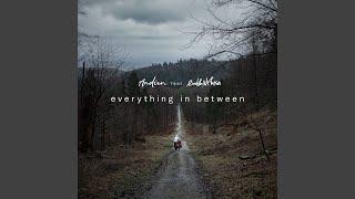 Everything in Between (feat. Endah N Rhesa)