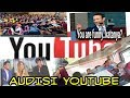 AUDISI YOU TUBE