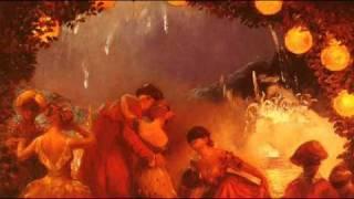 """Hidden treasures - Gioacchino Rossini - Matilde di Shabran (1821) - """"Dallo stupore oppresso"""""""