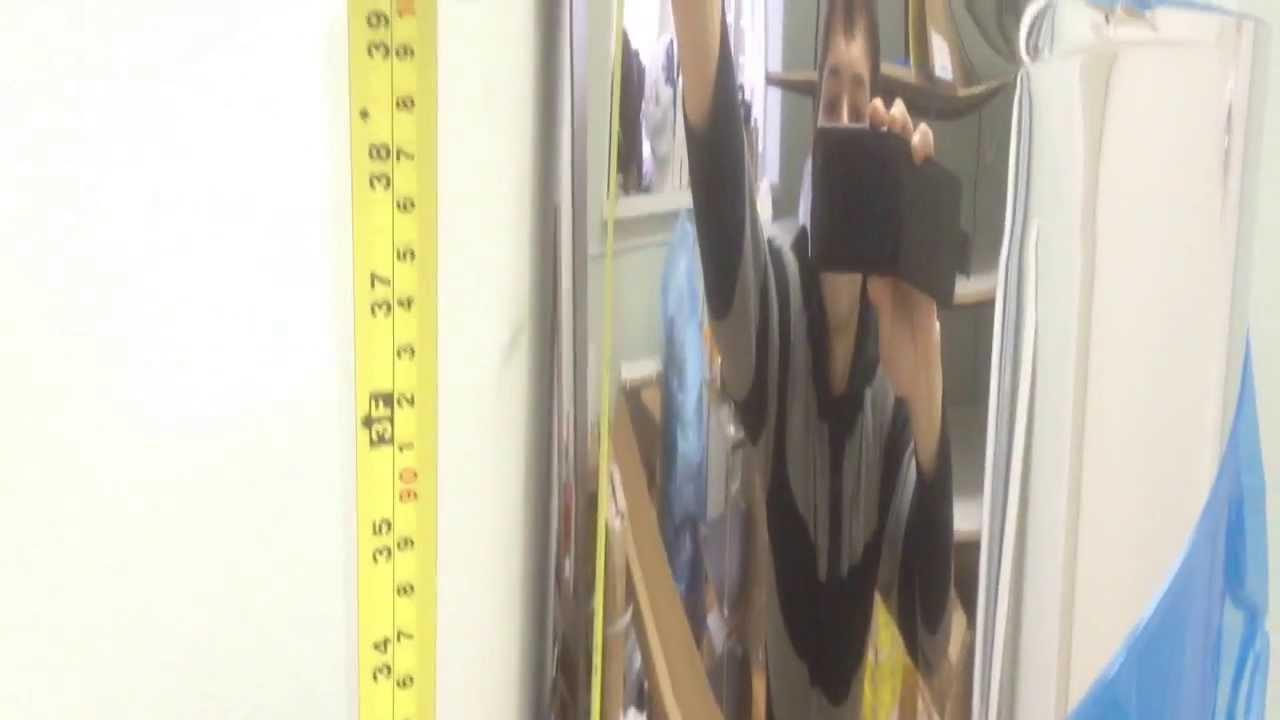 Резьба по гипсу, декоративное оформление зеркала - YouTube