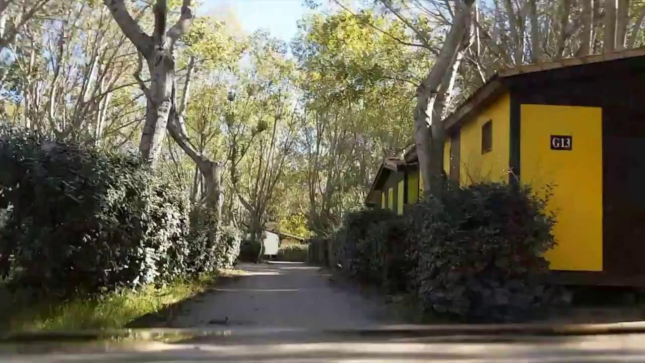 visite des jardins de tivoli - Jardins De Tivoli
