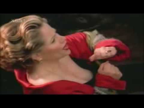 Power Opera - One Fine Day (Puccini) Renée Fleming