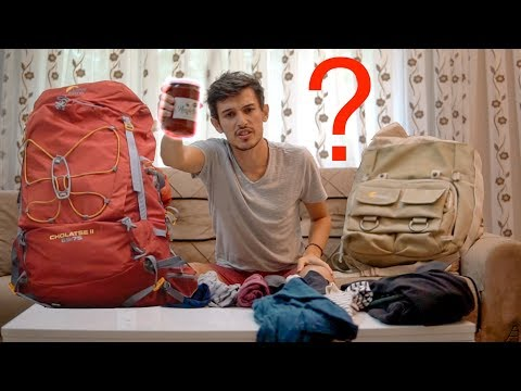 what-is-in-my-travel-backpack?---advices,-review-and-preparation
