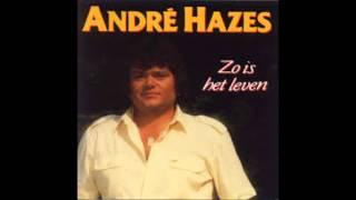 Andre Hazes   Mamma