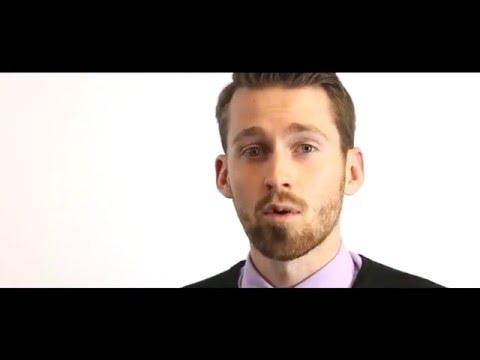 #WILLYOUVOTE? The President- Kyle Datzkiw