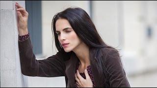 Descubre Los 3 Remedios Naturales Para Curar El Síndrome de Guillain Barré