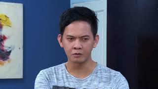 "RCTI Promo Layar Drama Indonesia ""SEMUA INDAH KARENA CINTA"" EPISODE 54"