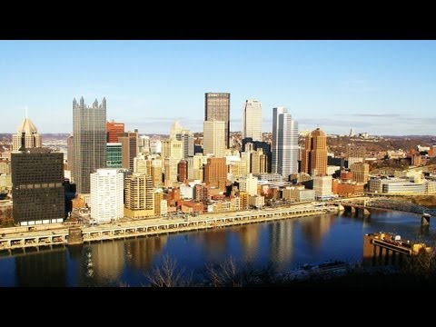 How to Do a Pittsburgh Accent | Accent Training