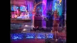 PANDIT BHIMSEN jOSHI -- Nambide Ninna Naada Devathe By Sachin Bharadwaj