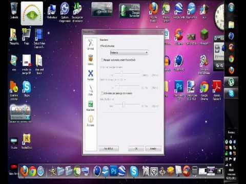 Cefpython Of V66 For Mac