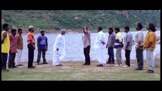Red Tamil Movie | Scenes | Ajith & Salim Ghouse argues with each other | Ajith | Raghuvaran | Deva