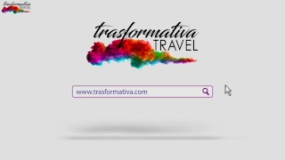 Durham Travel Agent North Carolina | 919-616-3780 | Trasformativa Travel Agency