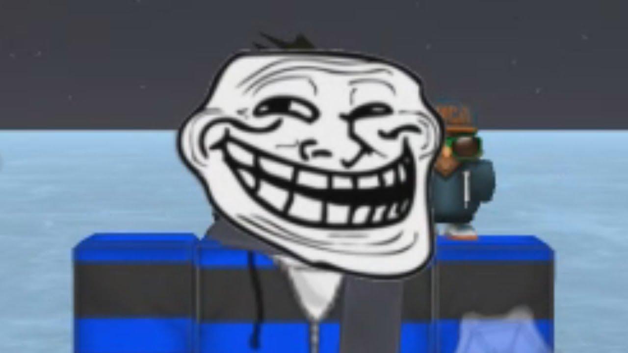 ROBLOX SCRIPT SHOWCASE: Meme faces