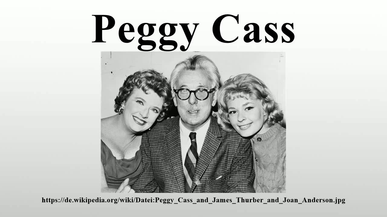 Forum on this topic: Caroline Ellis, peggy-cass/