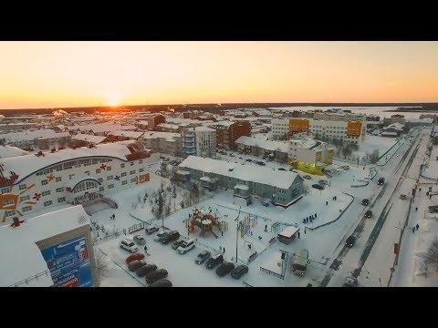 На Ямале запущена новая жилищная программа для бюджетников