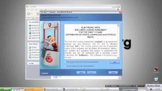 How to Install Sims 3 Seasons Crack | Tutorial in HD